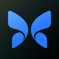 Butterfly iQ — Ultrasound