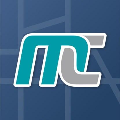 Hillsbus MetroConnect