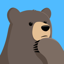 ?RememBear: Password Manager