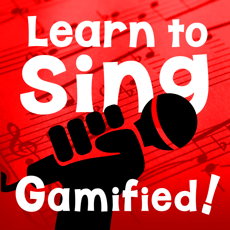 ‎Learn to Sing, Singing Lessons