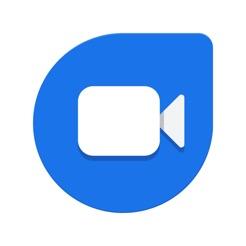 Google Duo - 簡単ビデオ通話