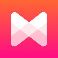 Musixmatch Lyrics Finder