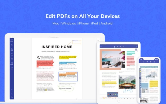 PDFelement 7 - PDF Editor Screenshot 07 57wrvnn
