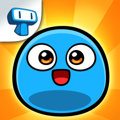 ‎My Boo - Mascota Virtual