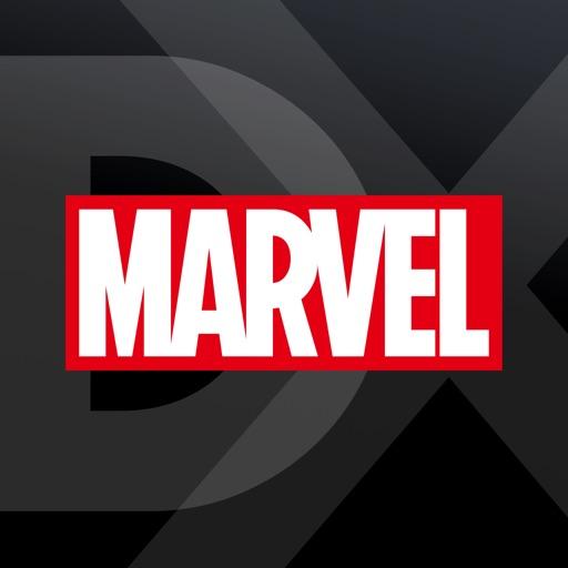 MARVEL DX(マーベルDX)