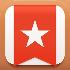 ?Wunderlist: To-Do Liste