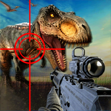 ‎Dino Hunter King
