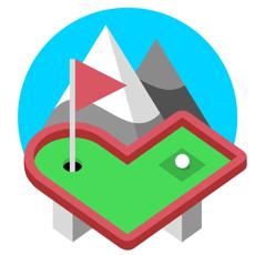 Vista Golf