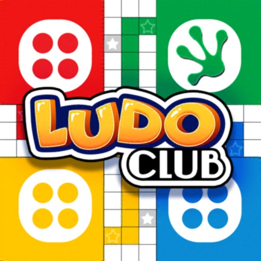 Ludo Club - Fun Dice Game