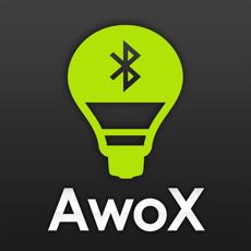 AwoX SmartCONTROL