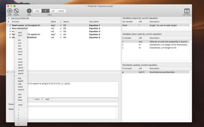 TS Calc Screenshot 10 1353w1n