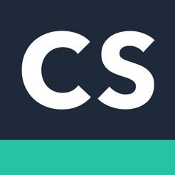 CamScanner|文書スキャン & ファックス