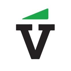 Vozpópuli - noticias
