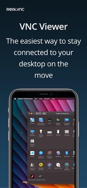 300x0w Contrôler un Ordinateur à distance depuis un Smartphone