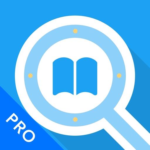 Link Browser Pro