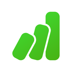 LearnMatch - Learn Languages