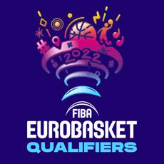 FIBA EuroBasket Qualifiers