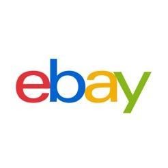 eBay - Kaufen & Verkaufen