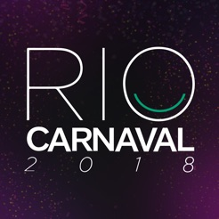Rio Carnaval 2018