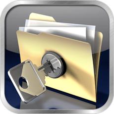 230x0w 5 applications gratuites pour cacher des photos sur iPhone