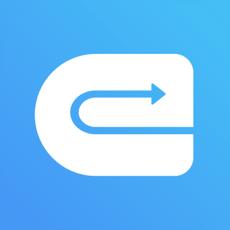 Eversend - the money app