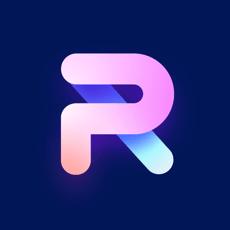 PhotoRoom - Foto Tasarımcısı