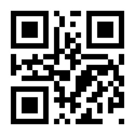 QR Code Reader Pro - QR Scanner & QR Code Creator by Wen ...
