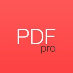 PDF Pro 2 – O melhor aplicativo de PDF