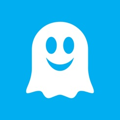 ?Ghostery Privacy Browser