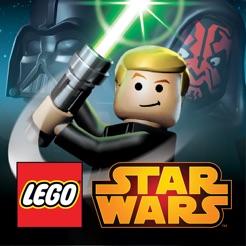 LEGO® Star Wars™: TCS