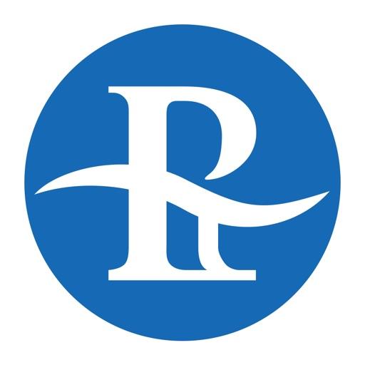 Pan Rolling Custom Chart