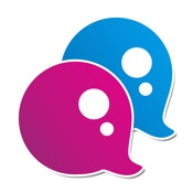 QuackQuack - Indian Dating App