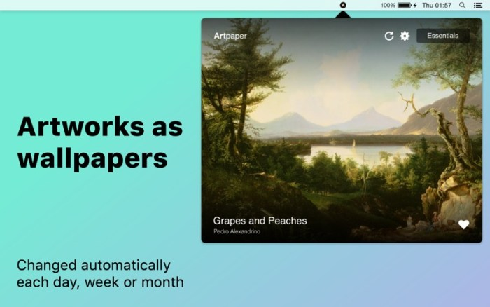 1_Artpaper_new_daily_wallpapers.jpg