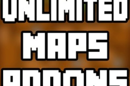 Interior Naruto Map On Minecraft K Pictures K Pictures Full - Skins para minecraft orochimaru