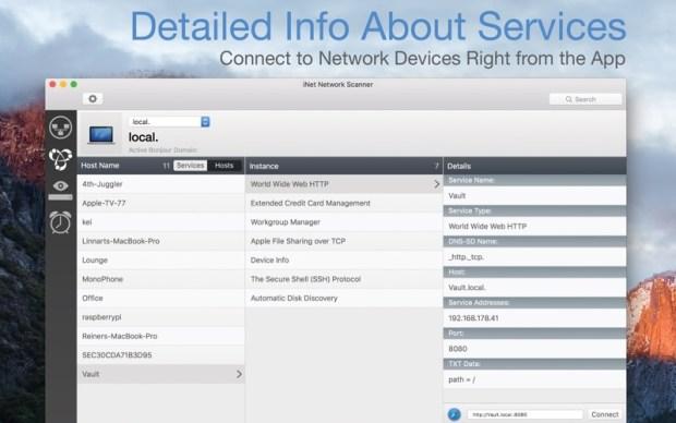 4_iNet_Network_Scanner.jpg