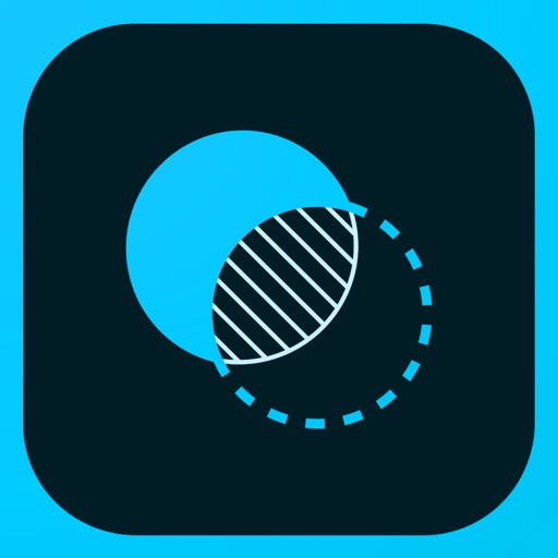 Adobe Photoshop Mix - 写真加工アプリ