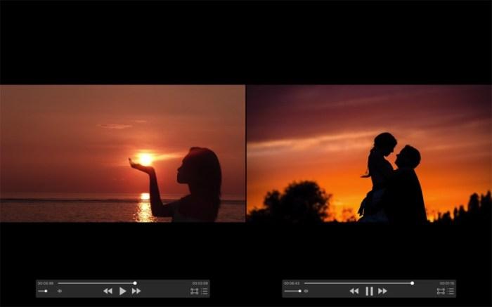 zFuse Pro Screenshot 02 cf188mn