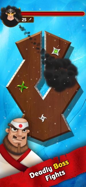 Bullet Force: FPS Multiplayer Screenshot