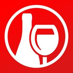 Hello Vino: Wine Assistant