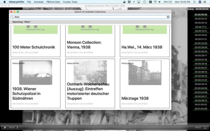 HistoryInFilm Screenshot 02 1gfhjkwy