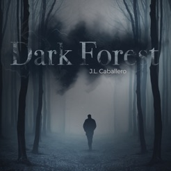 Bosque Obscuro Juego de Terror