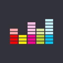 Deezer: Musik Player & Radio