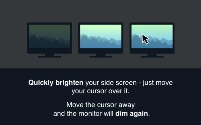 2_ScreenFocus.jpg