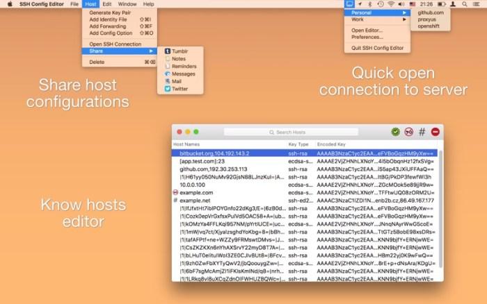 5_SSH_Config_Editor.jpg