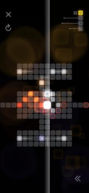 Resynth Screenshot