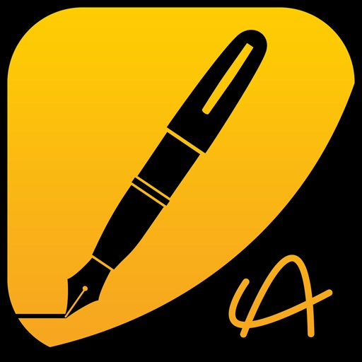 アルファポリス小説投稿 スマホで手軽に小説を投稿しよう!
