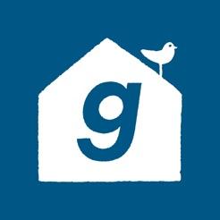 goodroom / グッドルーム