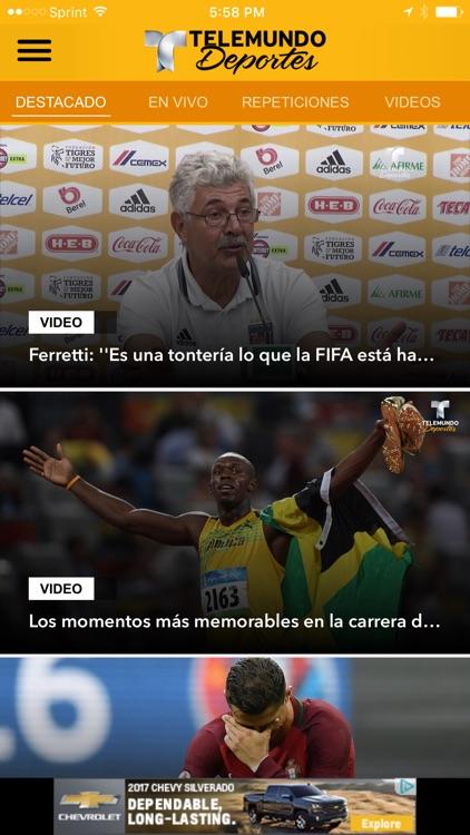 Vivo Fox En Espanol Deportes