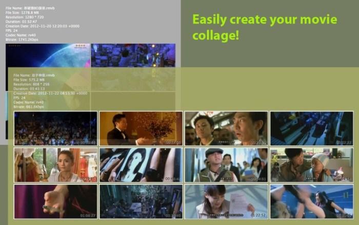 5_Movie_Thumbnails_Maker.jpg