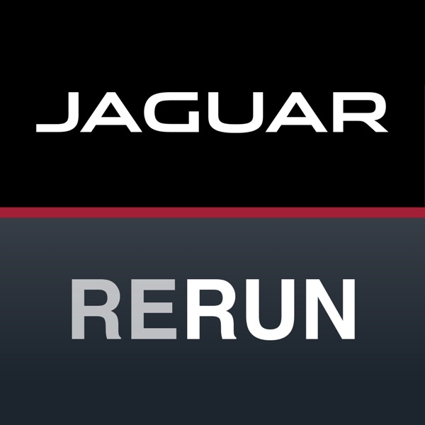 Jaguar ReRun